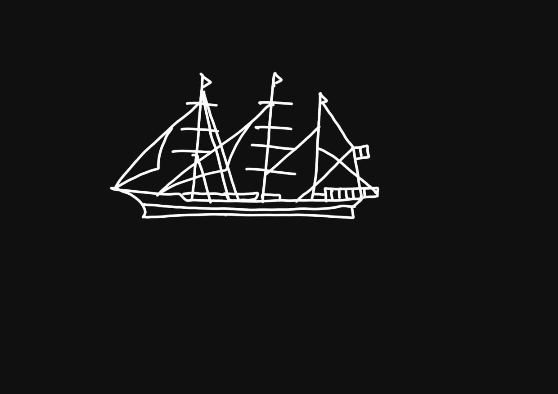 Bord'o Veto