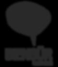 Biensür Graphisme logo