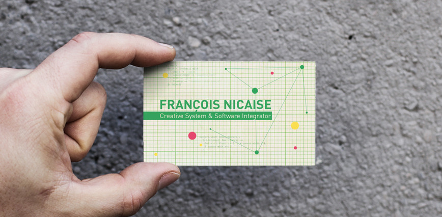 François_Nicaise.jpg