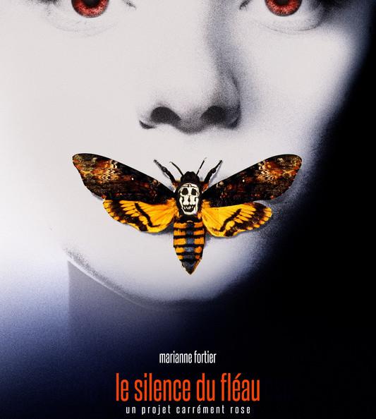 Silence des Agneaux_orig.jpg