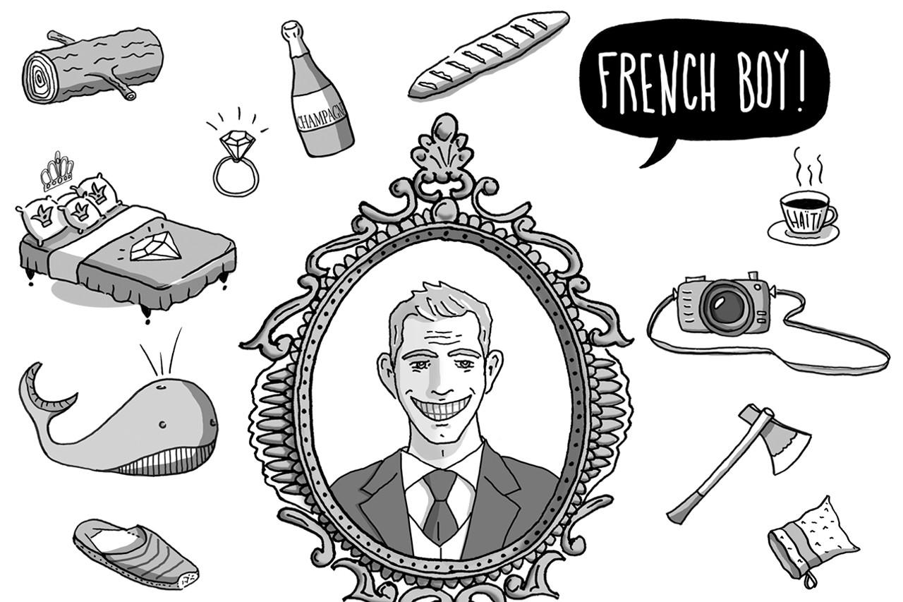 frenchboy.jpg