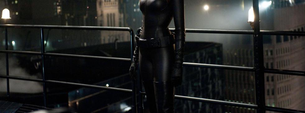 Catwoman_film_original