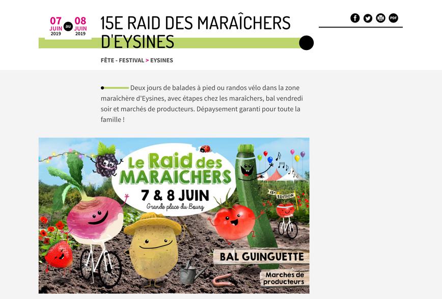 Bordeaux Metropole agenda