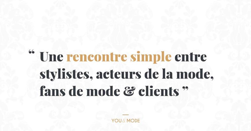 You&Mode_présentation_fr_2018_07_26_Page