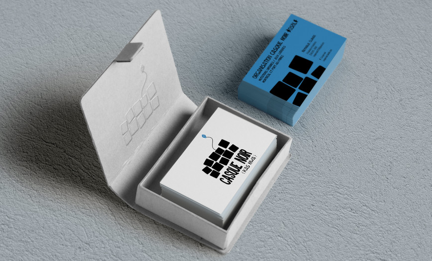 casqueNoir_card.jpg