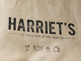 HARRIET'S