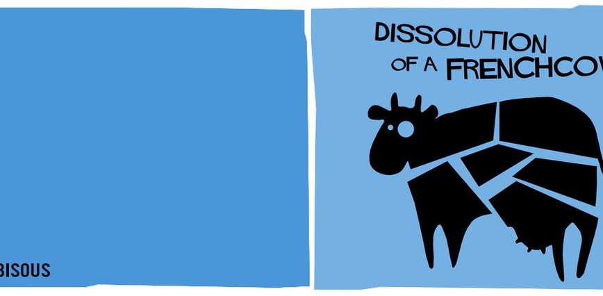 dissolution.jpg