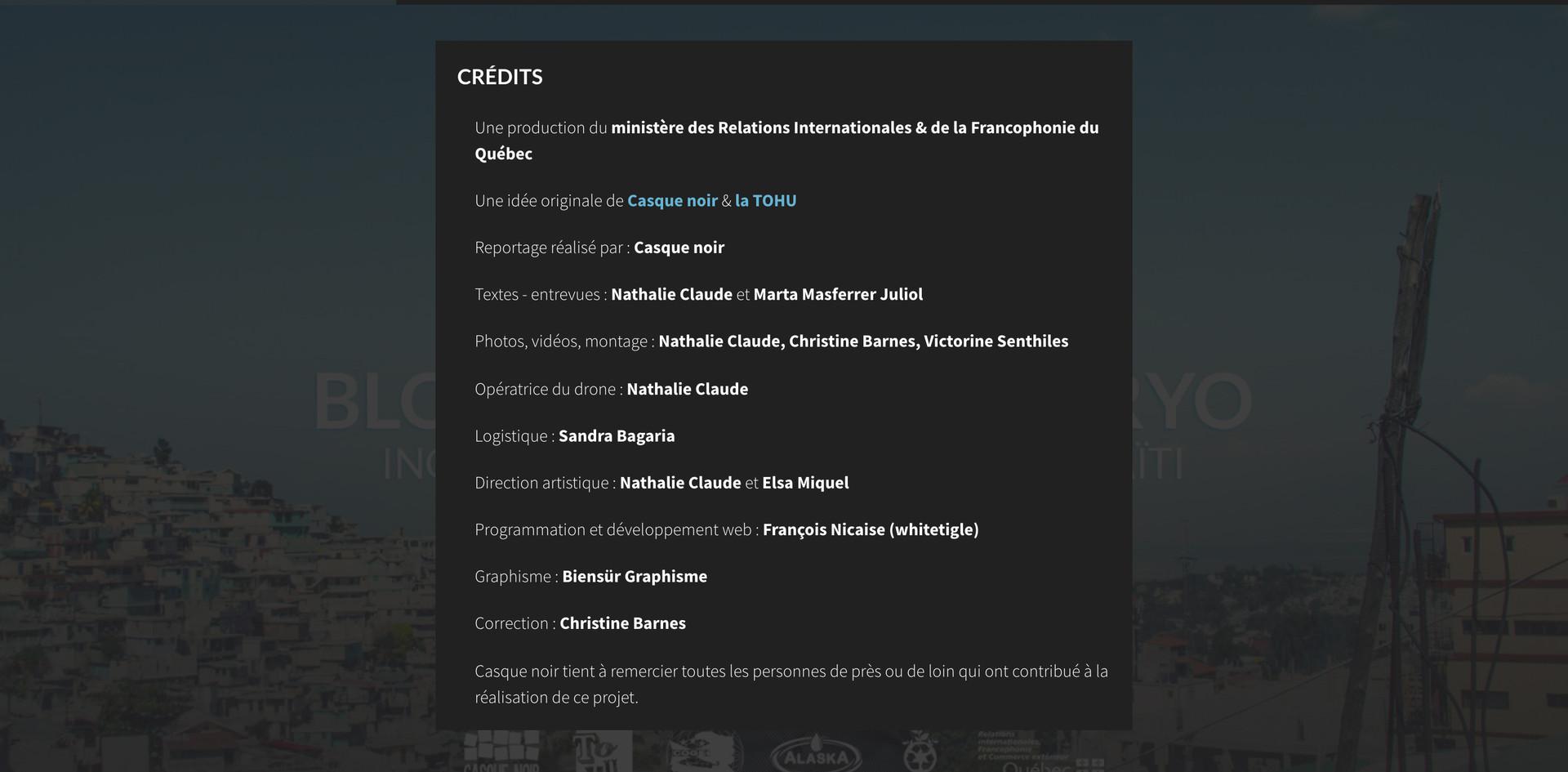CNWD_devices_4_credits.jpg