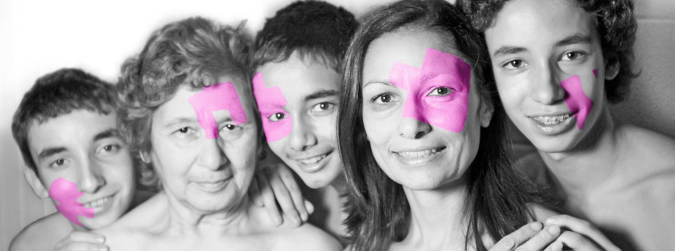 Famille Teolis