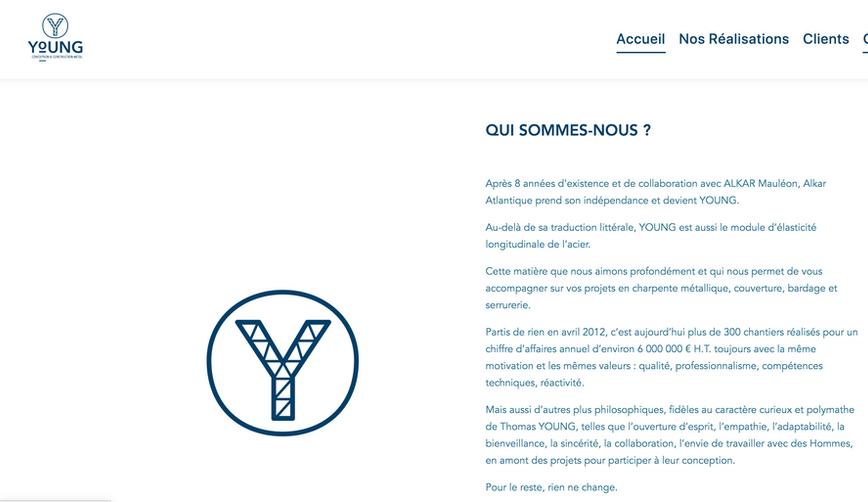 www.youngcm.fr
