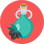 Food_olive_oil-512_edited.png
