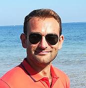 Trulli Loco Vincenzo Spalluto