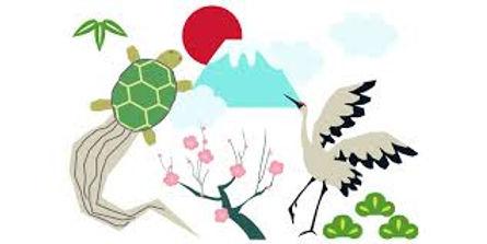 鶴と亀.jpg
