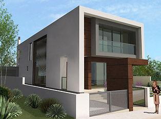 arqui3, arqui3 - gabinete de Arquitetura - São Sebastião da Pedreira