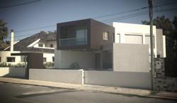 Belverde - 2008