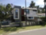2004 Moradia Unifamiliar Herdade da Aroeira - arqui3 - gabinete de Arquitetura - São Sebastião da Pedreira