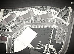2002 Plano de Pormenor Seixal - arqui3 - gabinete de Arquitetura - São Sebastião da Pedreira