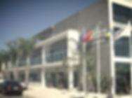 2010 Lar de 3ª Idade Qtª da Várzea - arqui3 - gabinete de Arquitetura - São Sebastião da Pedreira