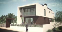 Cerieira - 2009