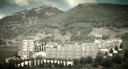 Hotel Sesimbra - 2001