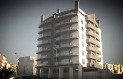Feijó - 2008