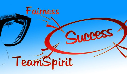 SUCCESS: An eternal product of truly fulfilling austerity when routed from INNER Self to BEYOND Self