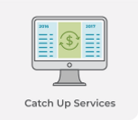 CatchUp-Services.png