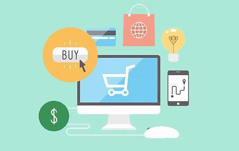 ecommerce-marketing-ideas.jpg