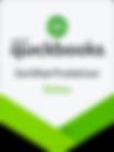 Quickbooks_ProAdvisor(Online).png