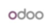 1600px-Official_Odoo_logo.svg.png