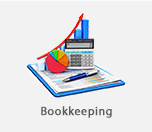 bookkep.png