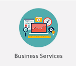 business-services.png