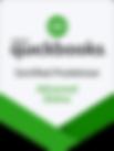 Quickbooks_ProAdvisor(Advanced).png