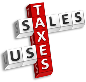 sales-tax-permit-photography.png