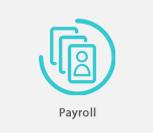 payrolls.png