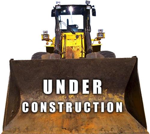 U-C-front-end-loader.jpg