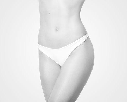 slim-young-woman-with-perfect-body-shape