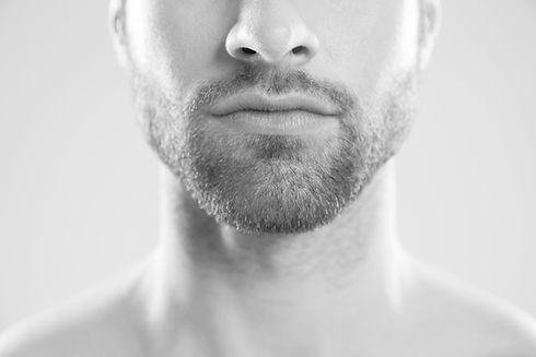 half-man-s-face-with-beard_edited_edited
