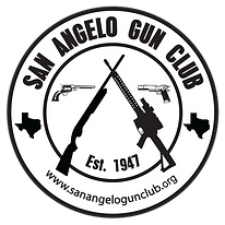 San-Angelo-Gun-Club-logo.png