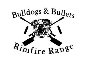 bulldogs and bullets.jpg