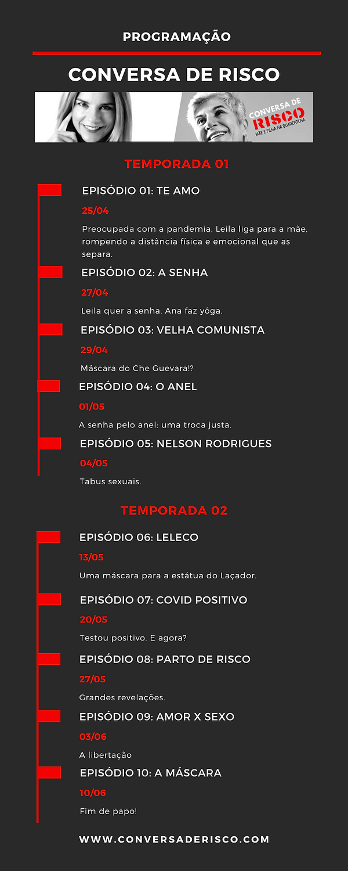 Programação_Conversa_de_Risco.png