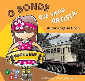 Menina do Bonde (2).png