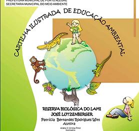 Cartilha_de_Educação_Ambiental.png