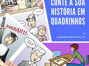 conte_a_sua_história_em_quadrinos.PNG