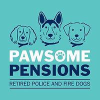 Pawsome Pensions.jpg