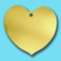 Memory heart.jpg
