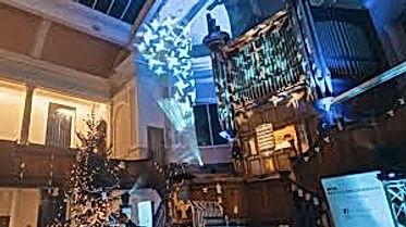 Centenary Christmas.jpg