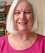 Trustee Lorraine Lenton.jpg