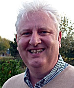 Trustee Mark Smith.jpg