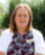 Linda Sanderson_9442-1.jpg